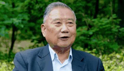 """植物医生科研精神""""圈粉""""中科院科学家"""