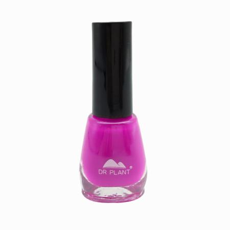 卡门舞曲34#玫瑰紫