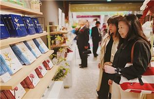 植物医生日本招商会圆满结束 2020加速国际化 品牌新闻 植物医生