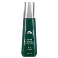 高山绿茶祛痘修护爽肤水