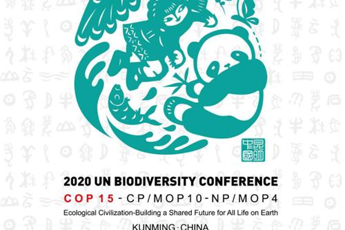 响应生物多样性保护工作 植物医生将出席COP15 品牌新闻 植物医生